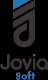 Jovia IT Solutions